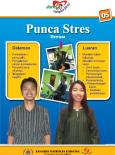 Stress:Pameran Jom Tangani Stress 5