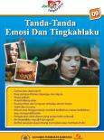Stress:Pameran Jom Tangani Stress 9