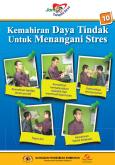 Stress:Pameran Jom Tangani Stress 10