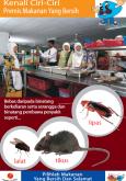 Makanan:Pameran Keselamatan Makanan 8
