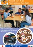 Makanan:Pameran Keselamatan Makanan 9