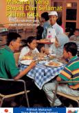 Makanan:Pameran Keselamatan Makanan 13