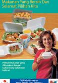 Makanan:Pameran Keselamatan Makanan 16