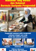 Makanan:Pameran Keselamatan Makanan 17