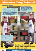 Makanan:Pameran Keselamatan Makanan 24