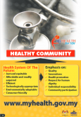 Portal MyHEALTH (English) (3)