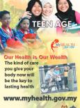 Portal MyHEALTH (English) (7)