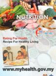 Portal MyHEALTH (English) (10)