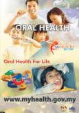 Portal MyHEALTH (English) (11)