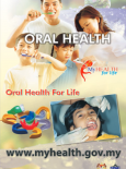 Portal MyHEALTH (English) (11)