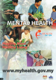 Portal MyHEALTH (English) (12)