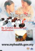 Portal MyHEALTH (English) (13)