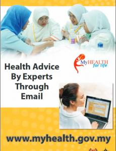 Portal MyHEALTH (English) (14)
