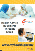 Portal MyHEALTH (English) (14)