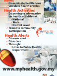 Portal MyHEALTH (English) (16)