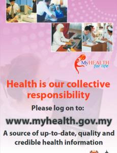 Portal MyHEALTH (English) (18)