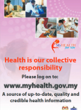 Portal MyHEALTH (English) (18)