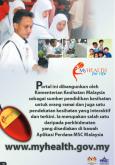 Portal MyHEALTH (BM) (2)