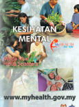 Portal MyHEALTH (BM) (12)