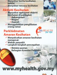 Portal MyHEALTH (BM) (16)