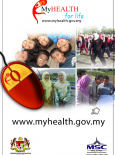 Portal MyHEALTH (Versi Lama) (1)