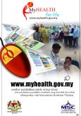 Portal MyHEALTH (Versi Lama) (2)