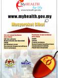 Portal MyHEALTH (Versi Lama) (3)