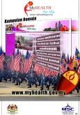 Portal MyHEALTH (Versi Lama) (7)