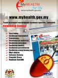 Portal MyHEALTH (Versi Lama) (8)