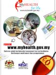 Portal MyHEALTH (Versi Lama) (11)