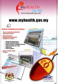 Portal MyHEALTH (Versi Lama) (13)