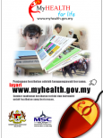 Portal MyHEALTH (Versi Lama) (15)