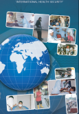 Keselamatan Kesihatan Antarabangsa 2