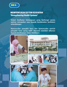 Keselamatan Kesihatan Antarabangsa 9