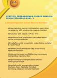 KKM:Pameran Struktur dan Peranan KKM 6