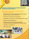 KKM:Pameran Struktur dan Peranan KKM 7