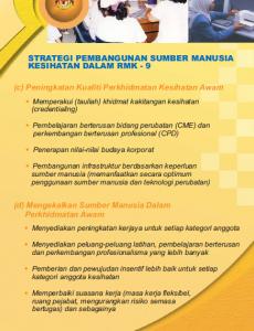 KKM:Pameran Struktur dan Peranan KKM 8