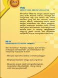 KKM:Pameran Struktur dan Peranan KKM 1