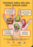 Makanan:Pameran Pengendali Makanan yang Bersih 07