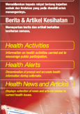Portal MyHEALTH (BM) (Penguin 5)