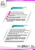 Pain Free - Penyataan Polisi & Piagam Pelanggan (Poster 4)