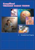 Darah Tinggi:Pameran Tekanan Darah Tinggi 5