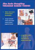 Darah Tinggi:Pameran Tekanan Darah Tinggi 7