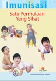Imunisasi 1