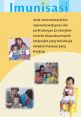 Imunisasi 2