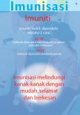 Imunisasi 3