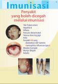 Imunisasi 4