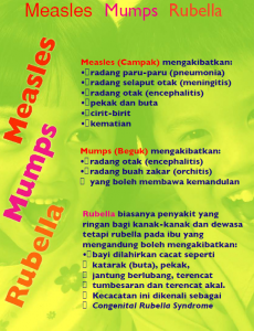 Imunisasi 7