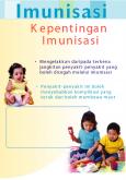 Imunisasi 8