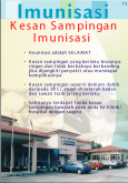 Imunisasi 10